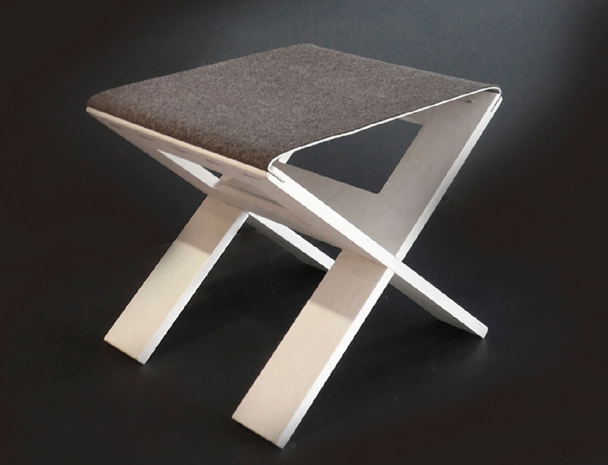 REHE seat